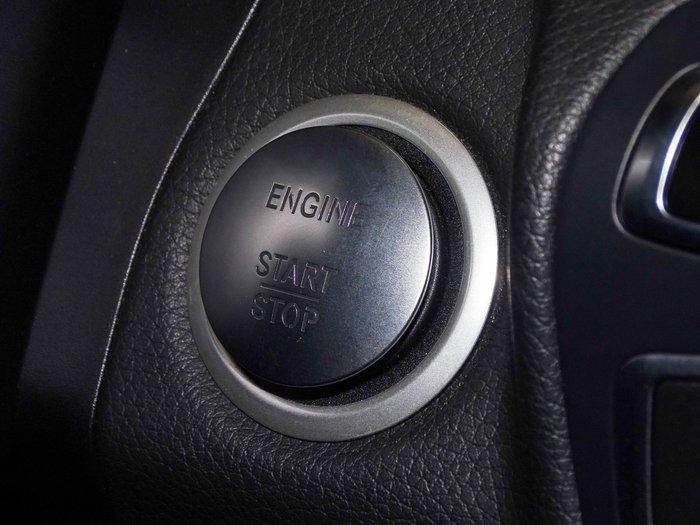2015 Mercedes-Benz C-Class C63 AMG S S205 Black