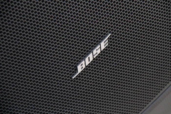 2015 Mazda 6 Touring GJ Series 2 Sonic Silver