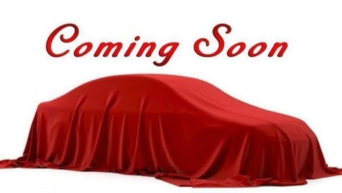 2020 Nissan X-TRAIL ST-L T32 MY21 4X4 On Demand White