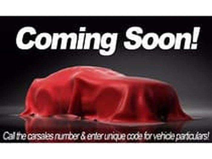 2017 Volkswagen Tiguan 162TSI Highline 5N MY17 Four Wheel Drive Black