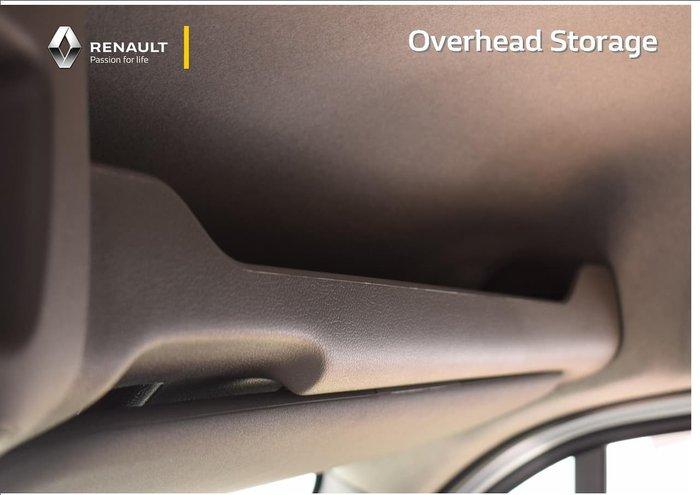 2021 Renault Master Pro 110kW X62 Phase 2 MY21 Grey