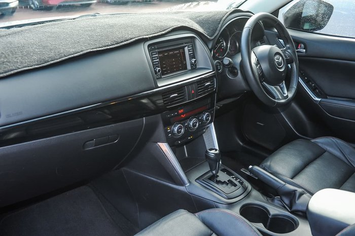 2016 Hyundai Accent Active RB4 MY17 Orange