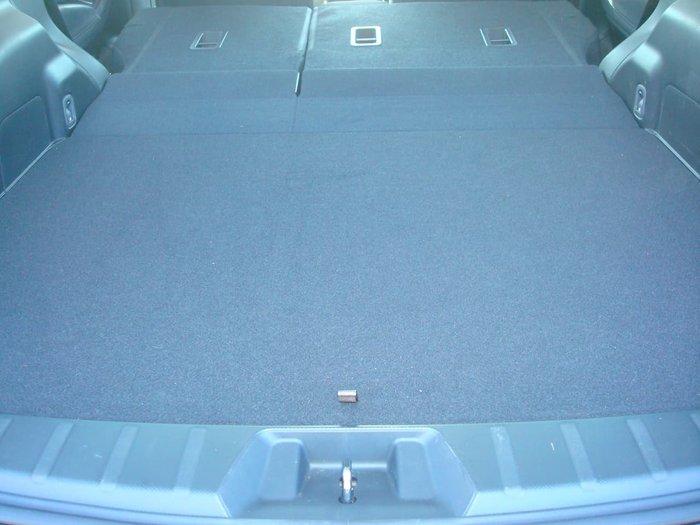 2018 Subaru Forester 2.5i Premium S5 MY19 AWD Grey