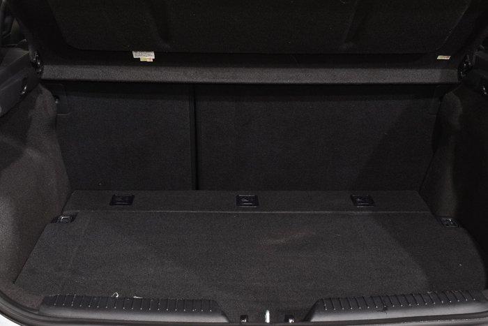 2015 Hyundai i30 SR Premium GD3 Series II MY16 Grey