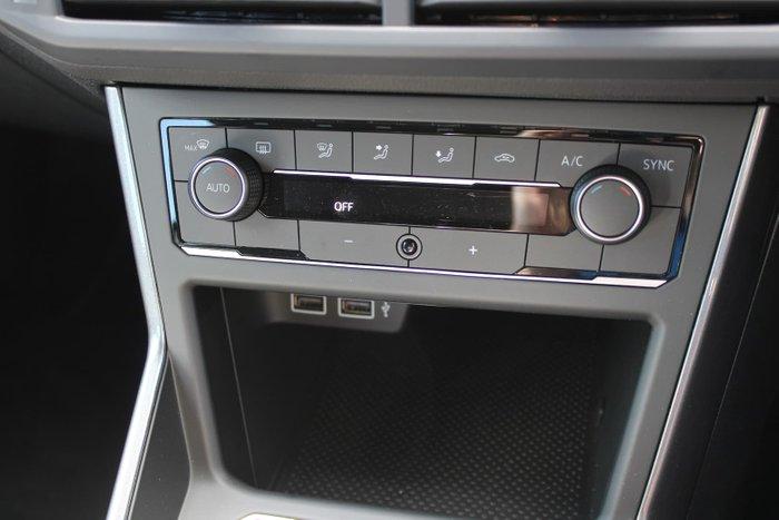 2020 Volkswagen Polo GTI AW MY20 Limestone Grey