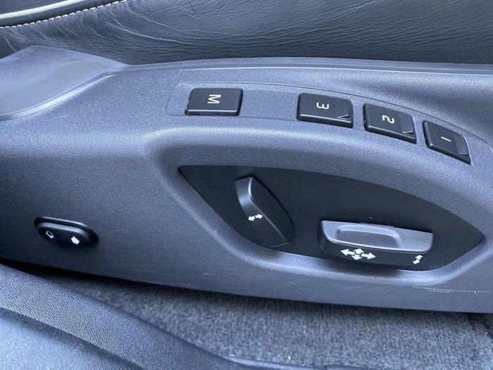 2016 Volvo XC60 D5 R-Design MY16 AWD Grey