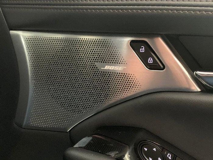 2021 Mazda 3 G25 GT BP Series Polymetal Grey