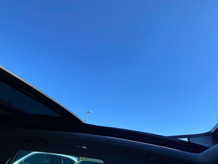 2016 Hyundai Tucson Highlander TLe AWD Brown