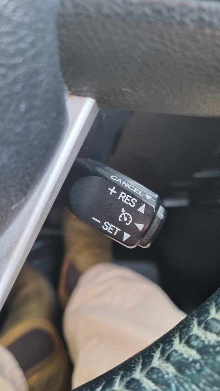 2016 Toyota Hilux SR5 GUN126R 4X4 Dual Range Graphite