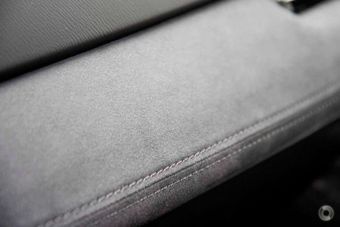 2021 Mazda CX-3 Akari DK Machine Grey