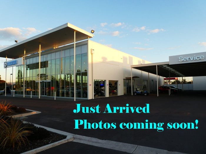 2012 Mitsubishi Pajero Exceed NW MY12 4X4 White