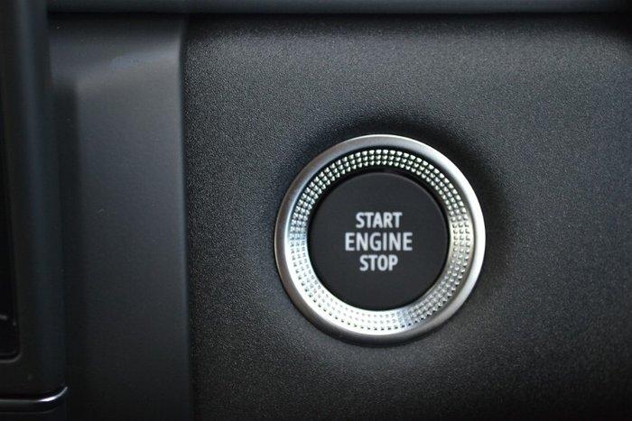 2021 Renault Captur Zen JB OYSTER GREY