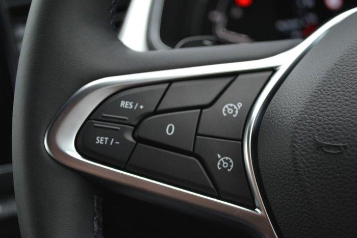 2021 Renault Captur Intens JB PEARL WHITE