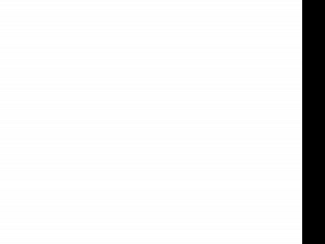 2016 FORD RANGER 2016 FORD RANGERPX II XLT MY17 TECH PACK (4x4) AUTO DUAL CAB UTILITY DIESEL