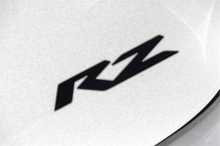 2016 Toyota Camry RZ ASV50R PREMIUM SILVER