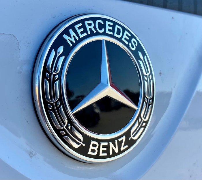 2021 MERCEDES-BENZ ACTROS