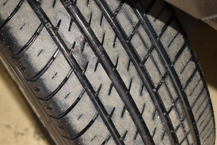 2012 Mazda 3 SP25 BL Series 2 Graphite