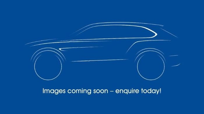 2017 Toyota Landcruiser GXL VDJ79R 4X4 Dual Range French Vanilla