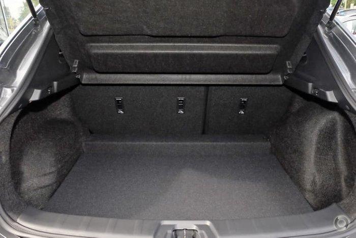 2021 Nissan QASHQAI ST-L J11 Series 3 MY20 Gun Metallic