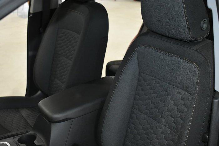 2020 Holden Equinox LT EQ MY20 Red