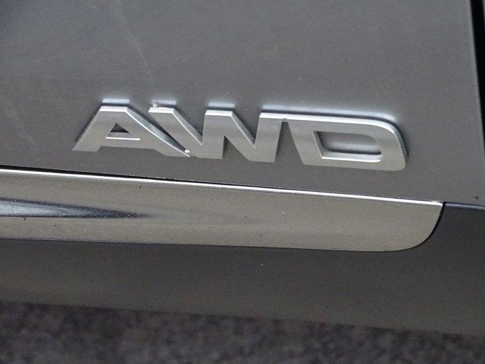 2018 Kia Sorento Sport UM MY19 AWD Grey