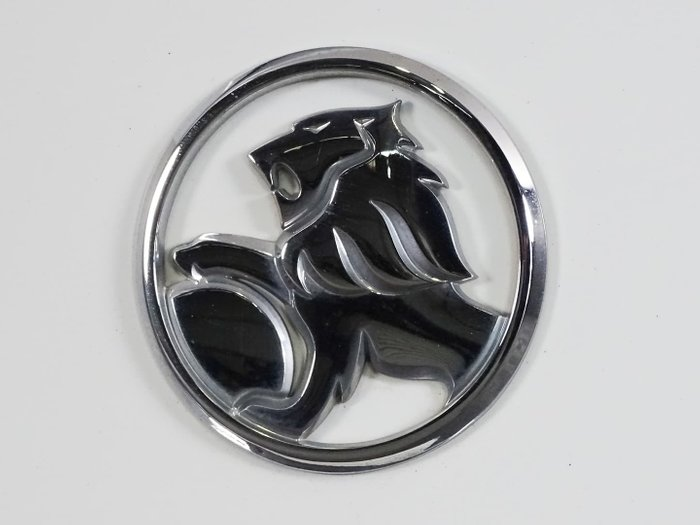 2014 Holden Cruze SRi JH Series II MY14 Heron White