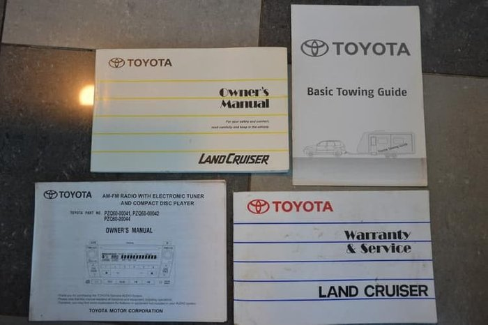 2015 Toyota Landcruiser GX VDJ79R 4X4 Dual Range French Vanilla