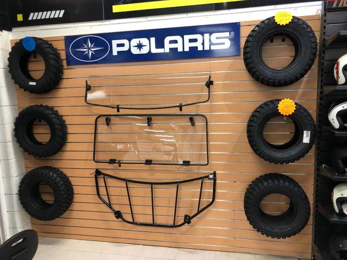 2021 Polaris RZR XP 4 1000 BLACK