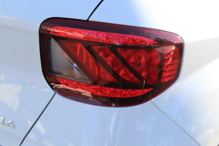 2020 Hyundai Venue Elite QX.2 MY20 Polar White