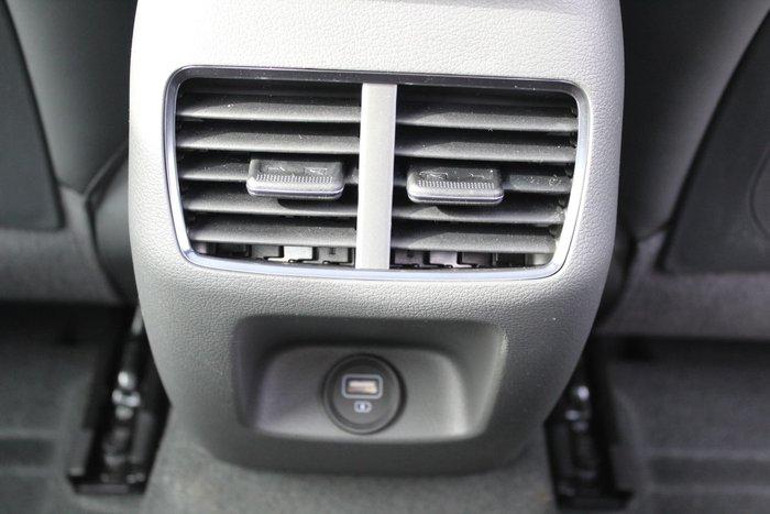 2021 Hyundai Sonata N Line DN8.V1 MY21 Hampton Grey