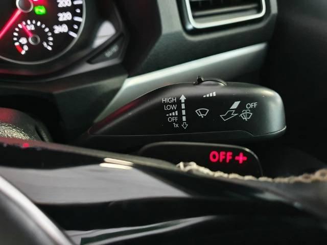 2019 Volkswagen Amarok TDI580 Ultimate 2H MY19 4X4 Constant REFLEX SILVER