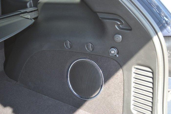 2021 Jeep Grand Cherokee S-Limited WK MY21 4X4 Dual Range SLATE BLUE PETROL NO ROOF