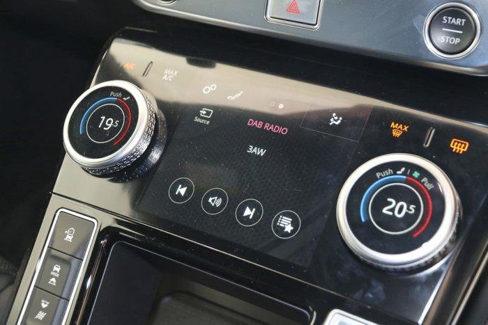 2019 Jaguar I-PACE EV400 SE X590 MY20 AWD Corris Grey