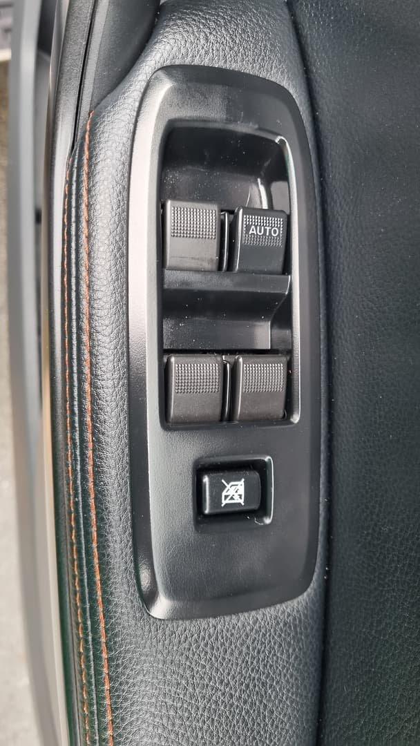 2015 Ford Ranger Wildtrak PX 4X4 Dual Range Metropolitan Grey