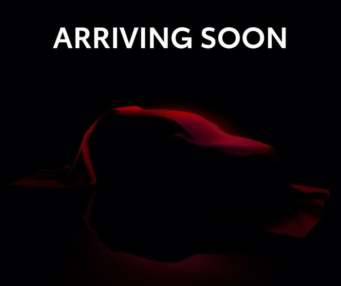 2020 Toyota Hilux SR GUN126R 4X4 Dual Range Glacier White