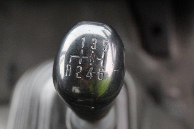 2005 Isuzu FRR500 EX-COUNCIL, LOW KM'S White