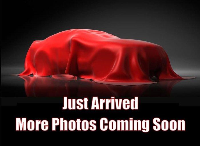 2013 Holden Captiva 5 LTZ CG MY13 Smokey Eye