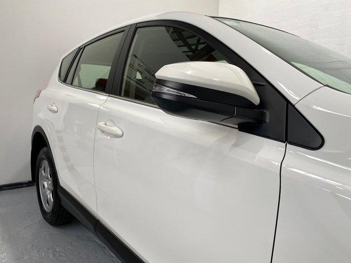 2017 Kia Sorento Si Limited UM MY17 White