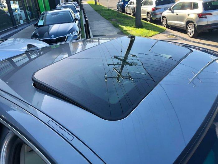 2010 BMW 3 Series 320d Lifestyle E90 MY10.5 Grey