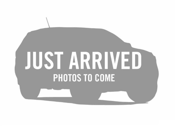2020 Jeep Compass Night Eagle M6 MY20 Black