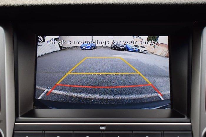 2017 Hyundai Tucson Active X TL MY17 Grey