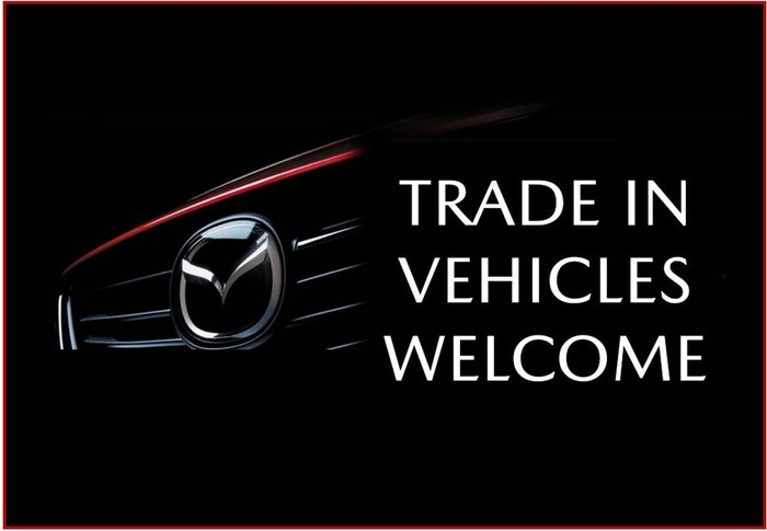 2016 Mazda CX-3 Maxx DK Red