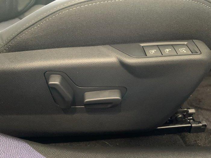 2021 Peugeot 2008 GT P24 MY21 White