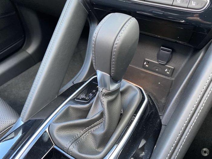 2021 Renault Koleos Intens HZG MY21 Metallic Grey