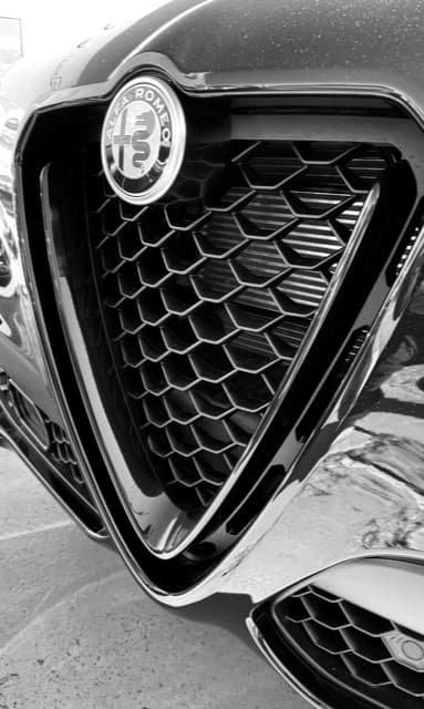 2021 Alfa Romeo Stelvio Veloce Series 2 MY21 AWD Visconti Green
