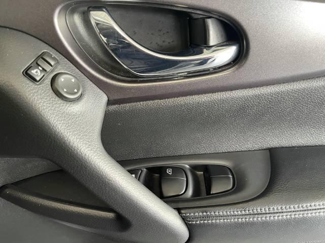 2016 Nissan X-TRAIL ST-L N-SPORT Black T32 4X4 On Demand GUN METALLIC