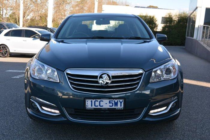 2014 Holden Calais VF MY14 Karma