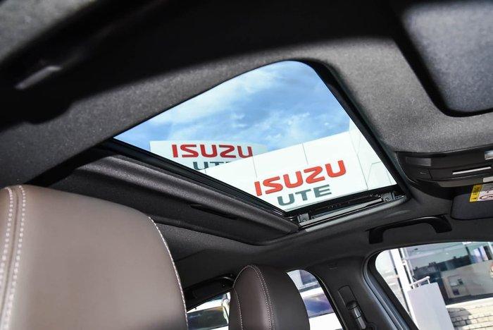2018 Mazda 6 Atenza GL Series Red