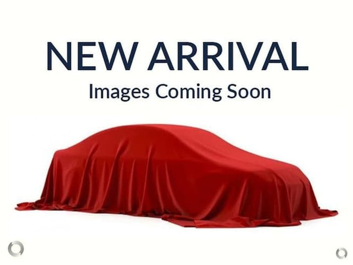 2011 Holden Commodore SS VE Series II Red