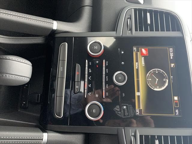 2021 Renault Koleos Life HZG MY21 Highland Grey